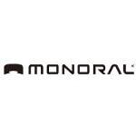 monoral モノラル アウトドア用品 キャンプ用品