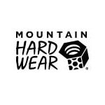 mountainhardwear マウンテンハードウェア アウトドア用品 キャンプ用品