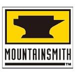 mountainsmith マウンテンスミス アウトドア用品 キャンプ用品
