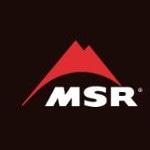 msr マウンテンセーフティーリサーチ アウトドア用品 キャンプ用品