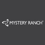 mysteryranch ミステリーランチ アウトドア用品 キャンプ用品