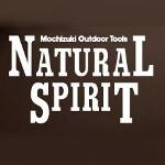 naturalspirit ナチュラルスピリット アウトドア用品 キャンプ用品