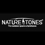 naturetones ネイチャートーンズ アウトドア用品 キャンプ用品
