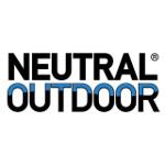 neutraloutdoor ニュートラルアウトドア アウトドア用品 キャンプ用品