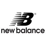 newblance ニューバランス アウトドア用品 キャンプ用品