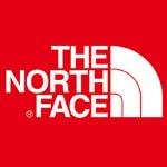 northface ノースフェイス アウトドア用品 キャンプ用品