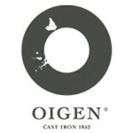 oigen オイゲン アウトドア用品 キャンプ用品