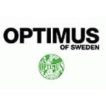 optimus オプティマス アウトドア用品 キャンプ用品