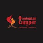 oregonian オレゴニアンキャンパー アウトドア用品 キャンプ用品