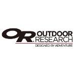 outdoorresearch アウトドアリサーチ アウトドア用品 キャンプ用品