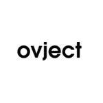 ovject オブジェクト アウトドア用品 キャンプ用品