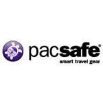 pacsafe パックセーフ アウトドア用品 キャンプ用品