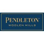 pendleton ペンドルトン アウトドア用品 キャンプ用品