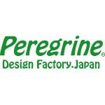 peregrine ペレグリン・ファニチャー アウトドア用品 キャンプ用品