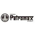 petromax ペトロマックス アウトドア用品 キャンプ用品