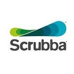 scrubba スクラバ アウトドア用品 キャンプ用品