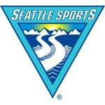 seattlesports シアトルスポーツ アウトドア用品 キャンプ用品