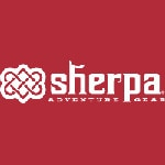 sherpa シェルパ アウトドア用品 キャンプ用品