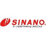 sinano シナノ アウトドア用品 キャンプ用品