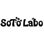 sotolabo ソトラボ アウトドア用品 キャンプ用品
