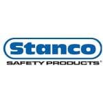 stanco スタンコ アウトドア用品 キャンプ用品