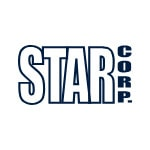 star スター商事 アウトドア用品 キャンプ用品