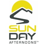 sunday サンデーアフタヌーン アウトドア用品 キャンプ用品