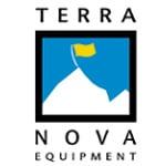 terranova テラノバ アウトドア用品 キャンプ用品