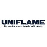 uniflame ユニフレーム アウトドア用品 キャンプ用品