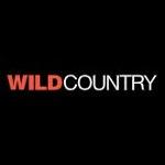 wildcountry ワイルドカントリー アウトドア用品 キャンプ用品