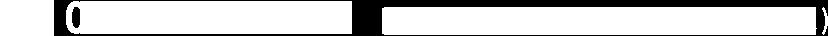 0120-38-0205[受付時間]9:00〜18:00(休業日を除く)