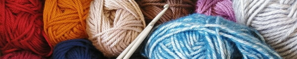 毛糸イメージ