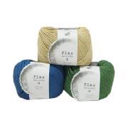 毛糸・編み物通販