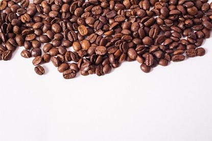 コーヒー豆の産地と特徴について