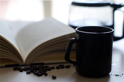 近年話題のサードウェーブコーヒーとは