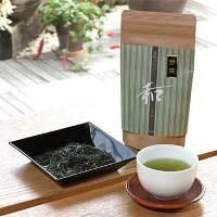 茶町ブレンド「和(なごみ)」