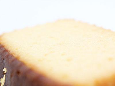 シルクケーキ1