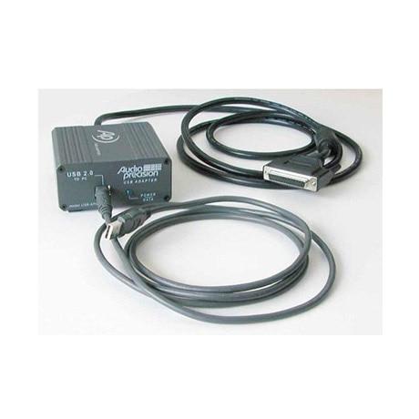 USB-APIB-KIT