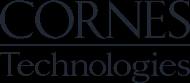 CORNES Technologies
