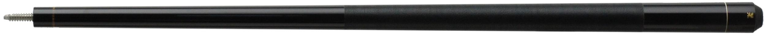 アダム キュー dn-1 (ハードメープルシャフト装備/adam) 商品画像
