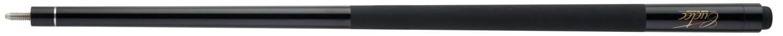 キューテック キュー シグネイチャー ブラック/99273 (sstシャフト装備/cuetec) 商品画像