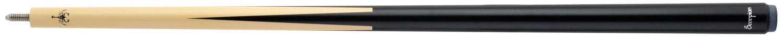 スコーピオン キュー スニーキーピート scorp29 (専用シャフト装備/scorpion) 商品画像