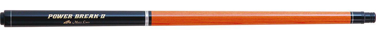パワーブレイク2 ブレイクキュー pb2-o/di2 オレンジ (di2シャフト装備) 商品画像