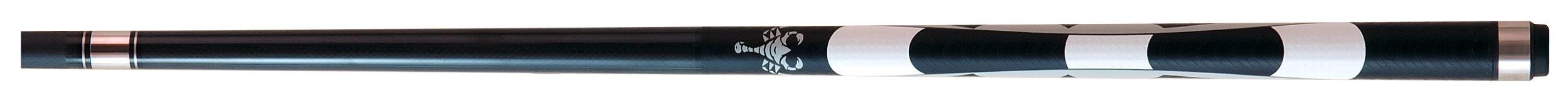 スコーピオン ブレイクキューgrp break (専用シャフト装備/scorpion) 商品画像