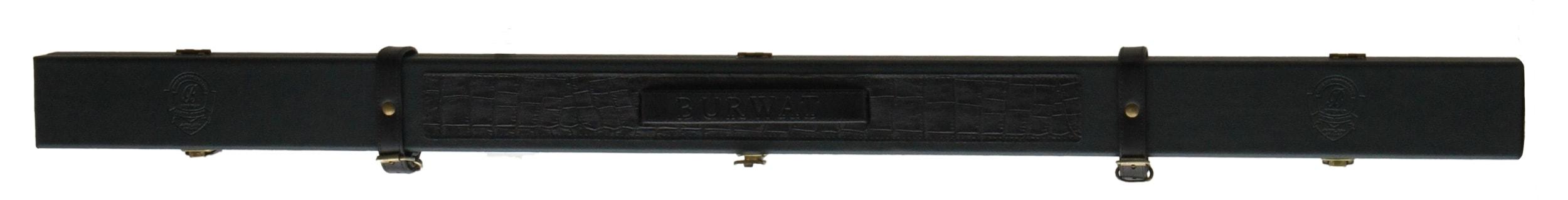 rileyケース burwat bw1 (3pceスヌーカーキュー用) 商品画像