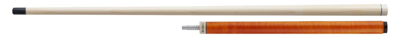 ブラックジャック ごんぶと ジャンプキュー (オレンジ) 白ジョイント 商品画像