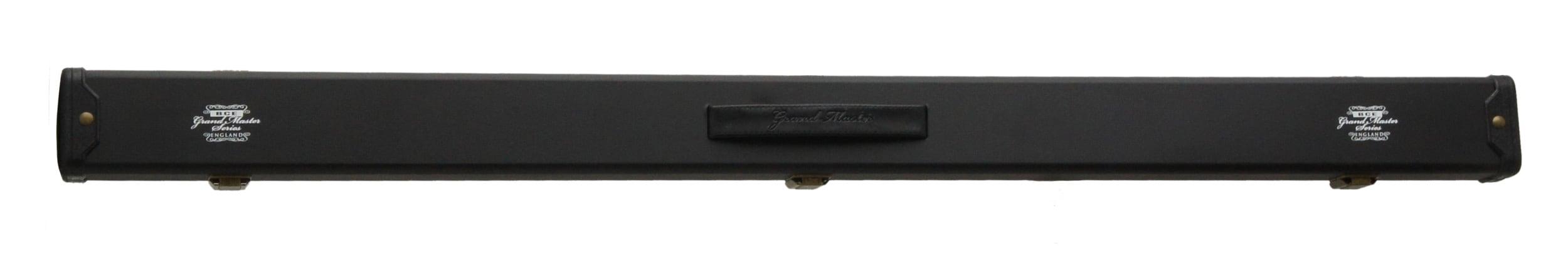 3pceキュー用 グランドマスターケース ブラック cc-gm2 商品画像