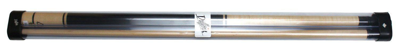 dufferin ハードメープル ジャンプ&ブレイクキュー duf901 商品画像