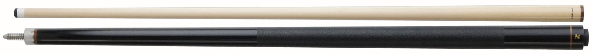 アダム benkei 3 ブレイクキュー (レザーグリップ) 商品画像
