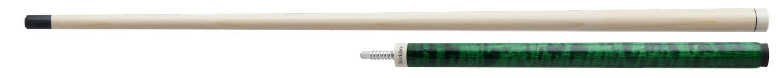 ブラックジャック ごんぶと ジャンプキュー (グリーン) 白ジョイント 商品画像